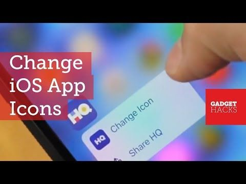 change image for iphone icons Google Search in 2020