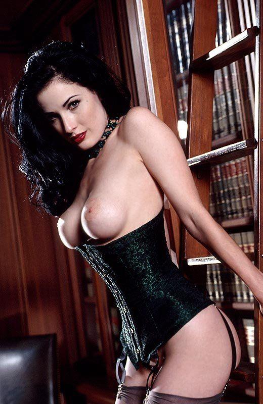 Dita von teese playboy naked, samantha anderson free porn vids