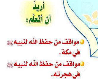 الحديث سادس إبتدائي الفصل الدراسي الثاني Arabic Calligraphy Calligraphy