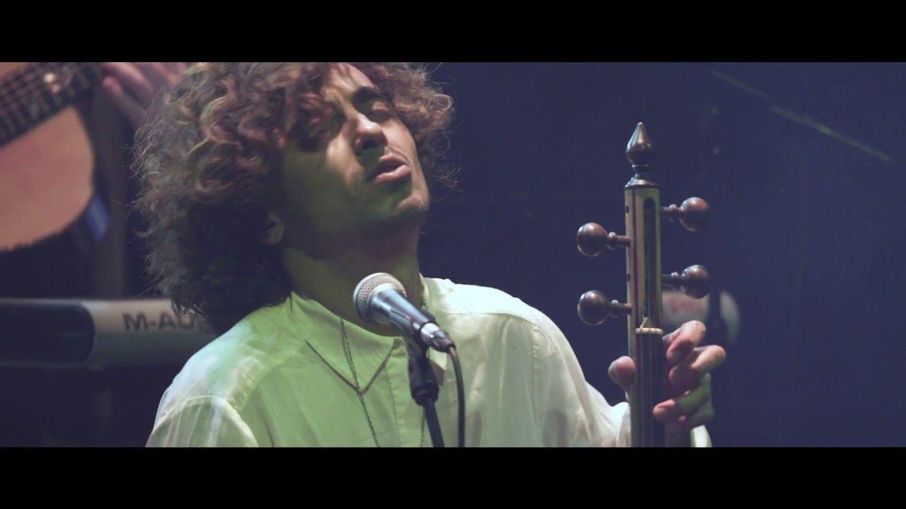 Mark Eliyahu Coming Back Live At Zorlu Psm Istanbul Youtube Istanbul Concert Music Publishing