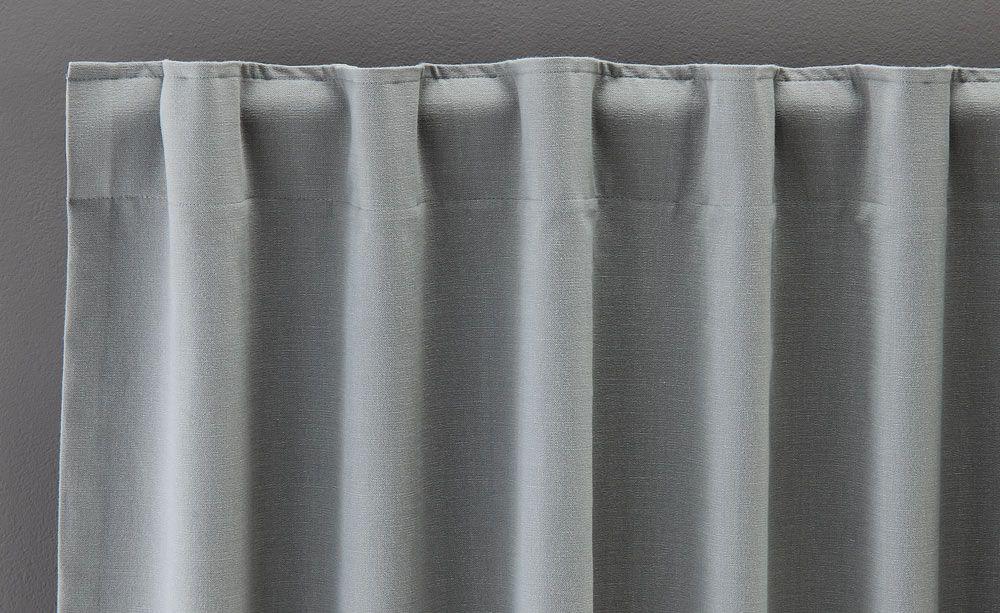 ruflette vague confection rideaux ex pinterest rideaux heytens t tes de rideaux et tete de. Black Bedroom Furniture Sets. Home Design Ideas