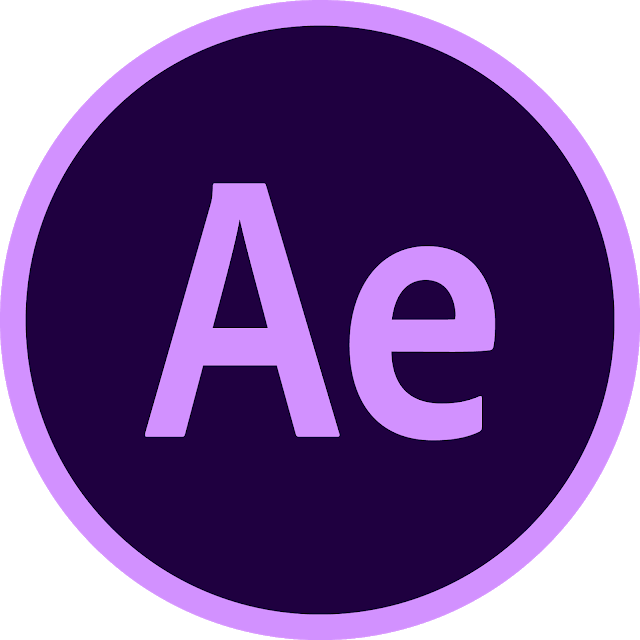 download logo adobe after effects cc svg eps png psd ai