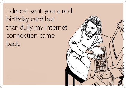 Free funny birthday electronic cards ecards wishes online funny free funny birthday electronic cards ecards wishes online bookmarktalkfo Images