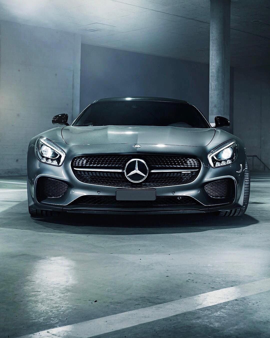 Stare Down Photo By Ig Phpicsphotography Blacklist Mercedes