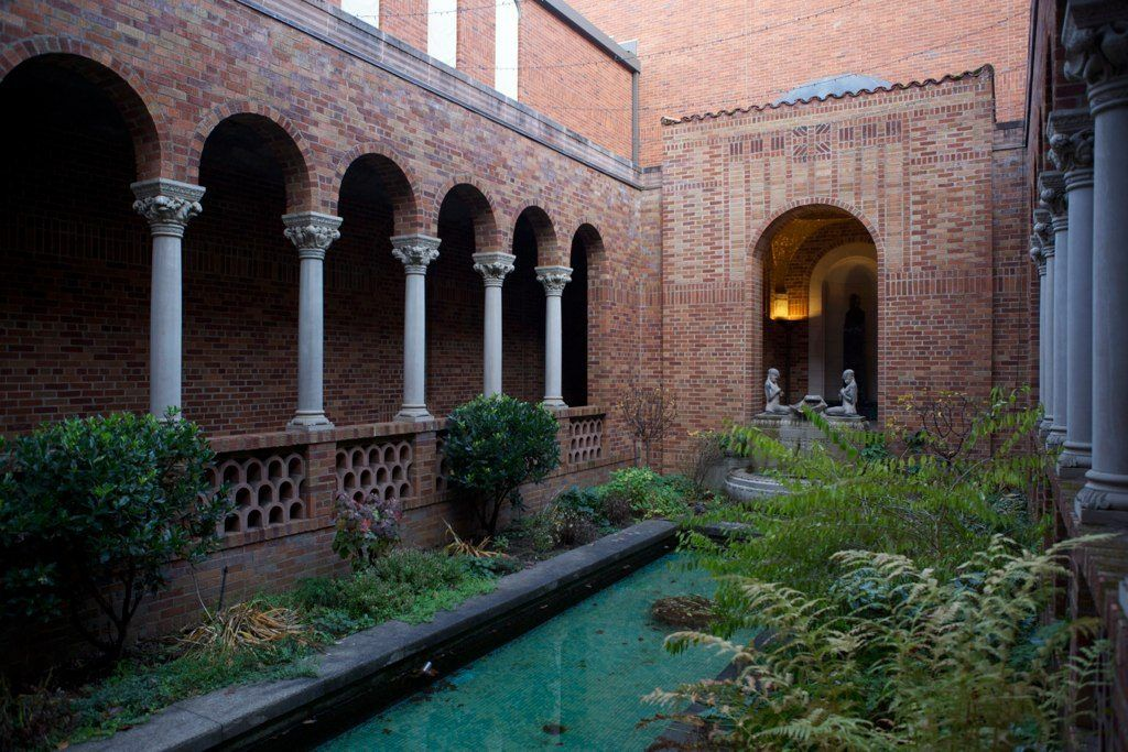 Best Things To Do In Eugene Oregon Places To Visit Pinterest - Jordan schnitzer museum