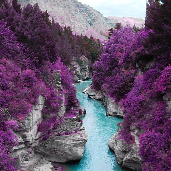 "Check out Katarina Vitazova's ""Isle of Skye, Scotland"" Decalz @Lockerz http://lockerz.com/d/20458439?ref=cercaviaggionline"
