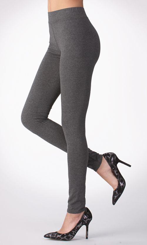 e3e1b07964bd1 long leggings Long Elegant Legs, Ladies Leggings, Women's Leggings,  Clothing For Tall Women