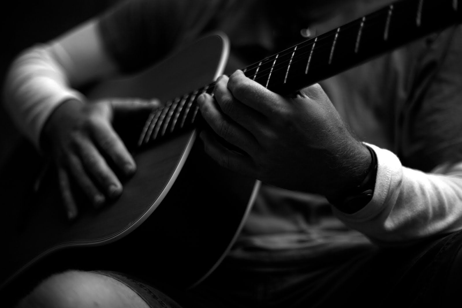 Acoustic Ballad Guitar Backing Track In A Minor Backing Tracks Guitar Acoustic