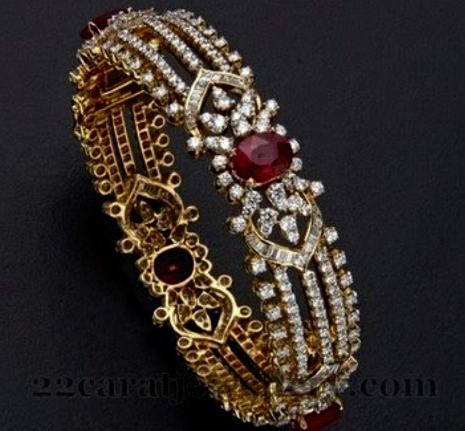 22caratjewellery.com | Jewelry V | Pinterest | Bridal jewelry and Gems
