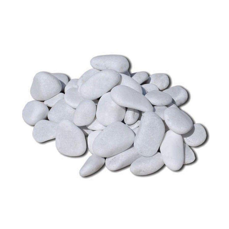 Marmura rotunjita 16-32 mm 20 kg 52 lei / buc/sac 20 kg