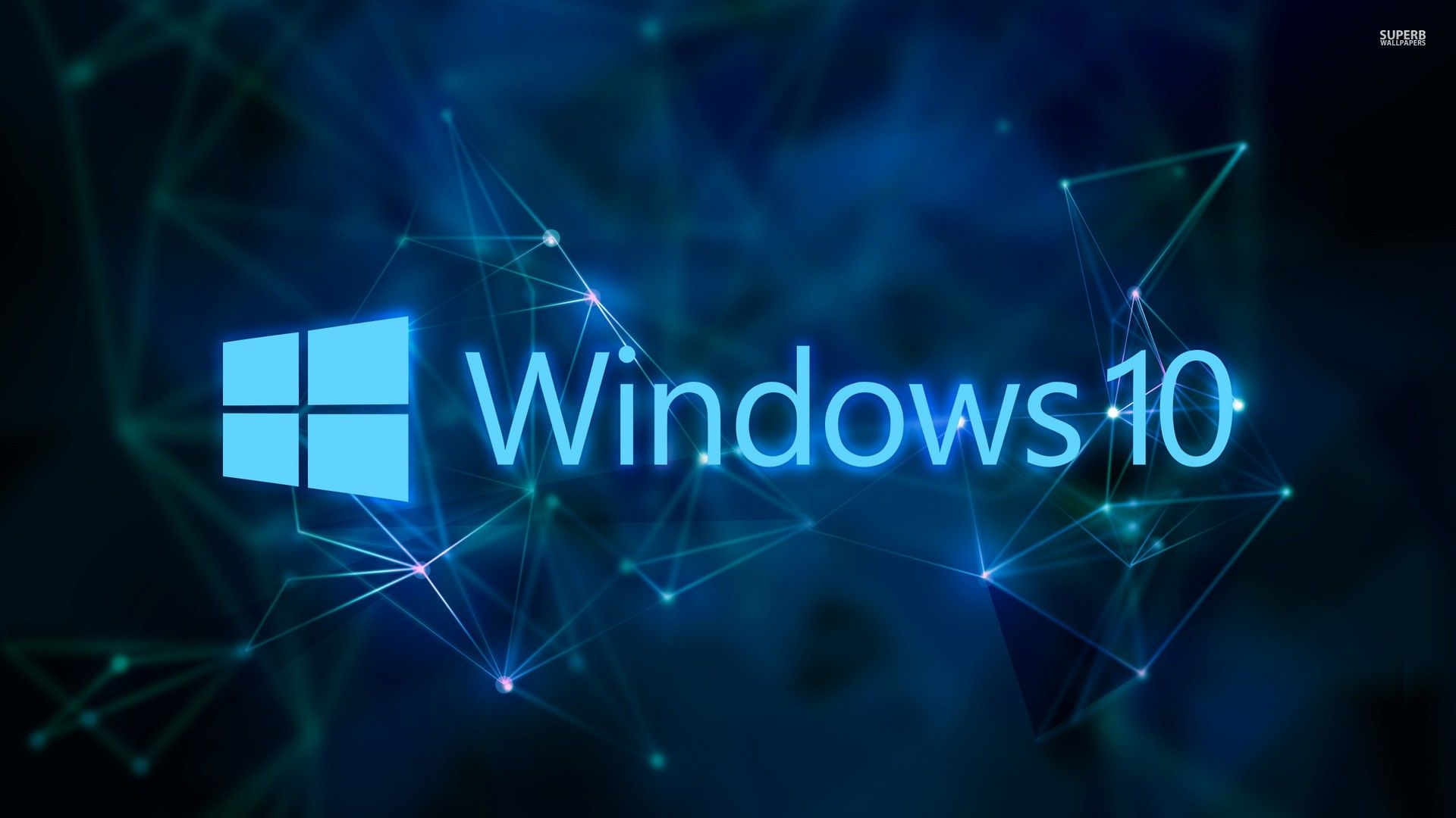 Best Windows 10 Wallpaper Hd 2020 Live Wallpaper Hd Windows 10 Wallpaper Windows 10 Best Windows