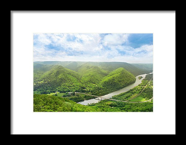 Park Art|My WordPress Blog_45+ State Park Framed Art  Gif