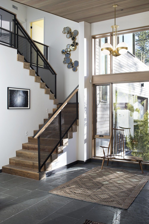 Home Jina Design Outside Home Design Inpirations