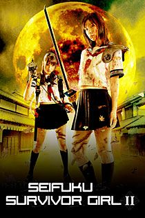 japanese action movies | Action Movies | Japan Flix | Watch Japanese movies  online