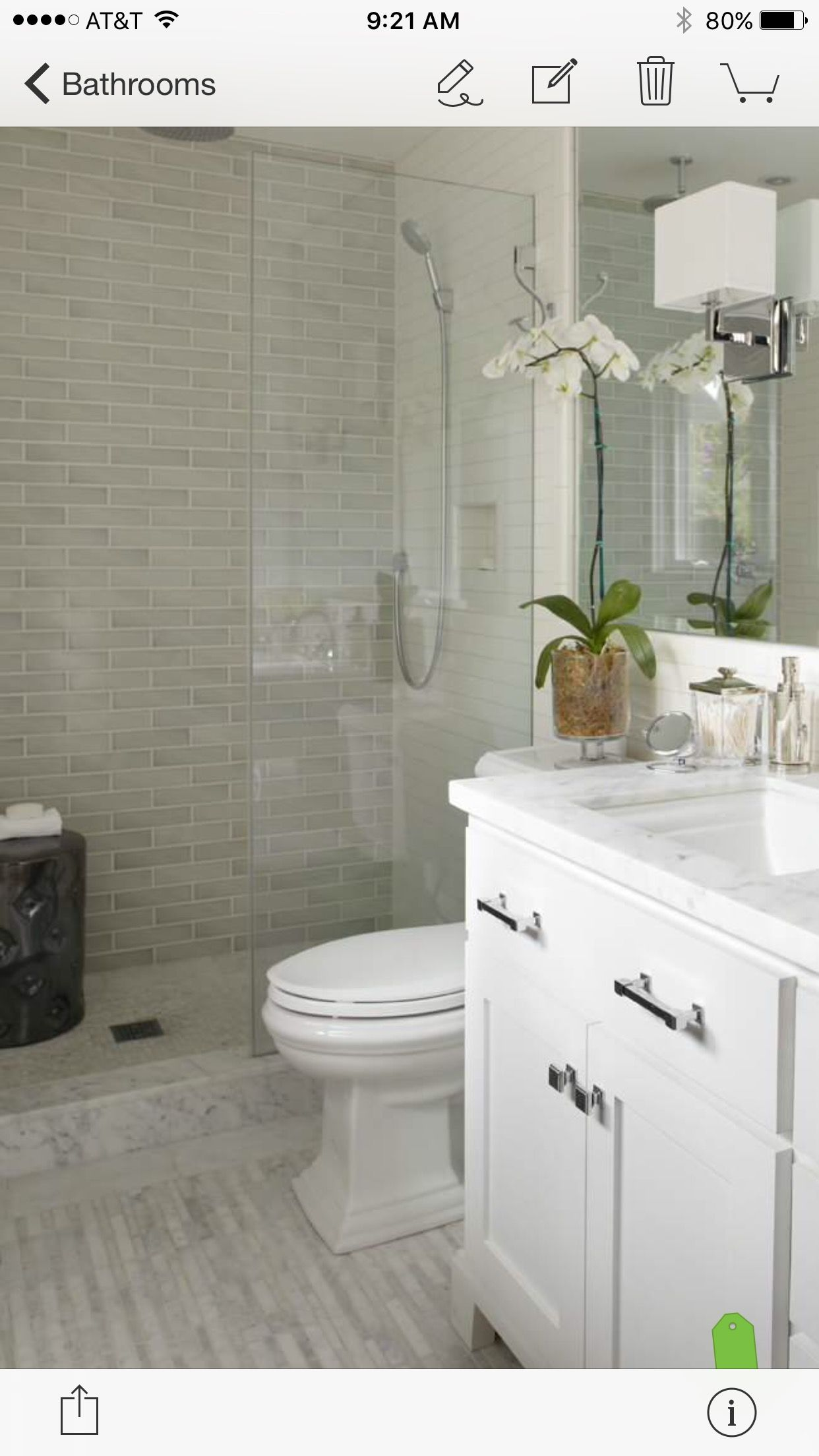 Cabinet Toilet Tiles Bathroom Design Small Small Master