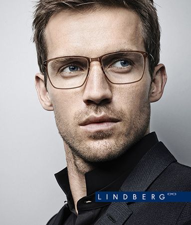 hair styles for boyz lindberg 6505 c c02 eyeglasses http www viziooptic 6505