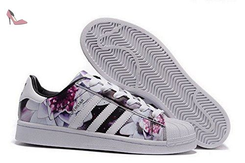 Adidas Originals Superstar womens (USA 7.5) (UK 6) (EU 39