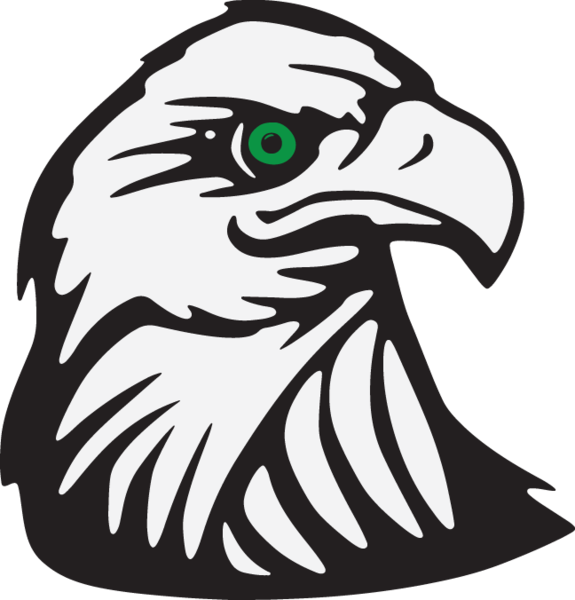 41+ Indian eagle head clipart ideas