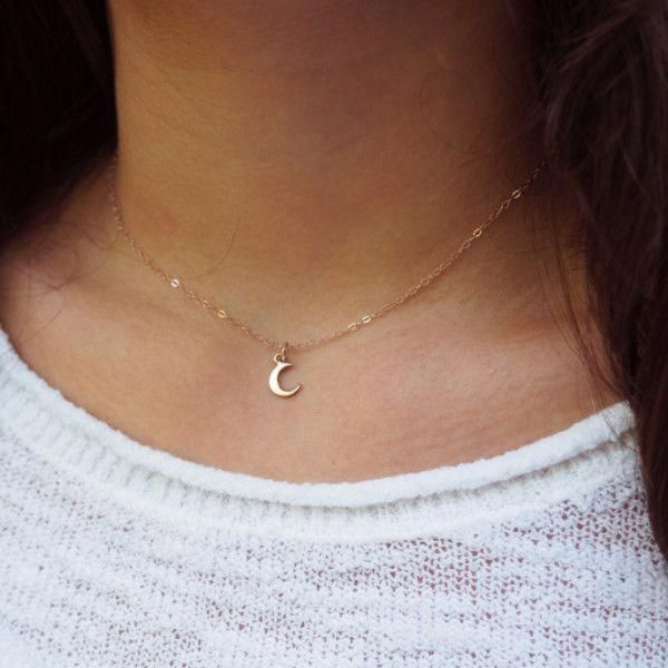 Photo of Diamond Cross Necklace / 14 Carat Diamond Cross Pendant / Diamond Cross with 0.42 ctw brilliant diamonds / Communion Gift / Graduation – Fine Jewelry Ideas