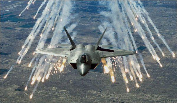 Pin On Air Power Military Desktop wallpaper 4k fighter jet