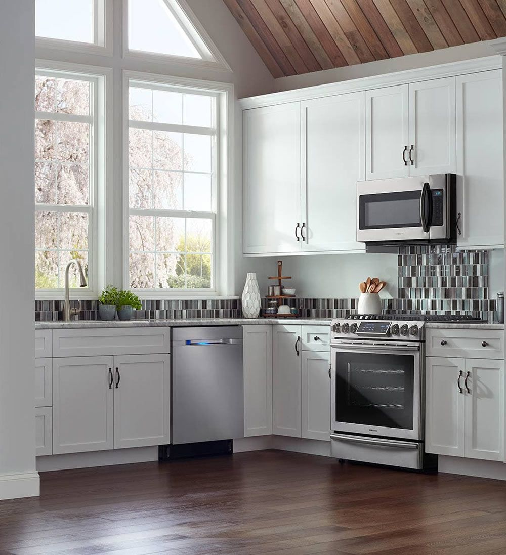 The best gas ranges in 2019 gives you the best picks with