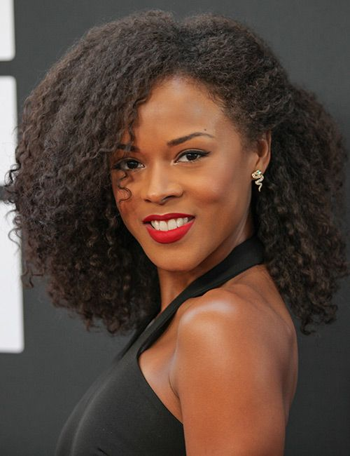 The Drugstore Skin Care Products Empire S Serayah Mcneill Loves Skin Care Products Beauty