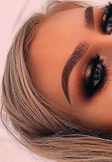 Photo of Make-up Bronze Lidschatten Kupfer 19 Ideen –  #bronze #ideen #kupfer #lidschatten #makeup