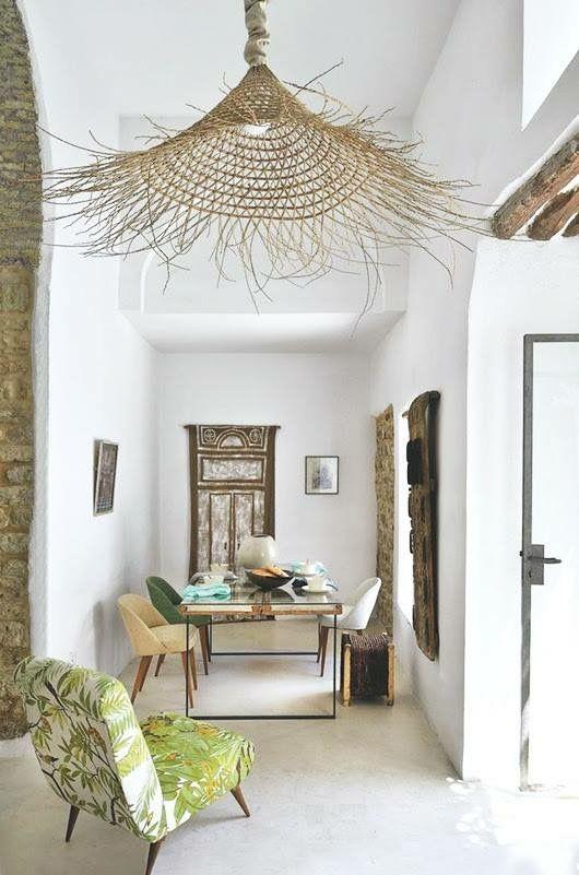 Idée Déco Décorer Sa Maison à Petits Prix En Tunisie Ffdesigner