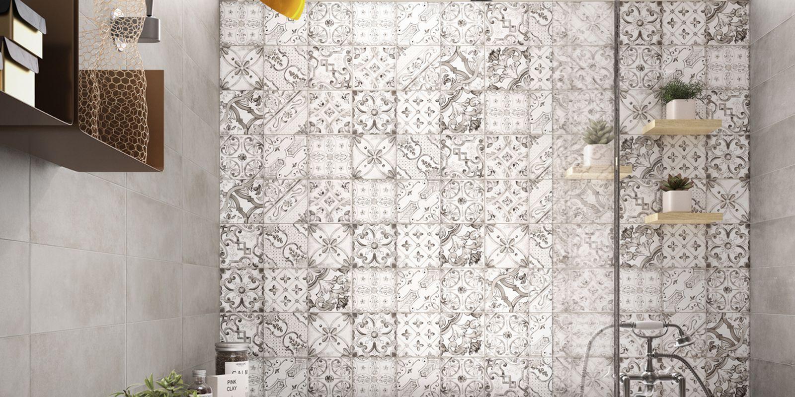 Imola - RIVERSIDE - Point p | Fliesen | Pinterest | Wall tiles ...