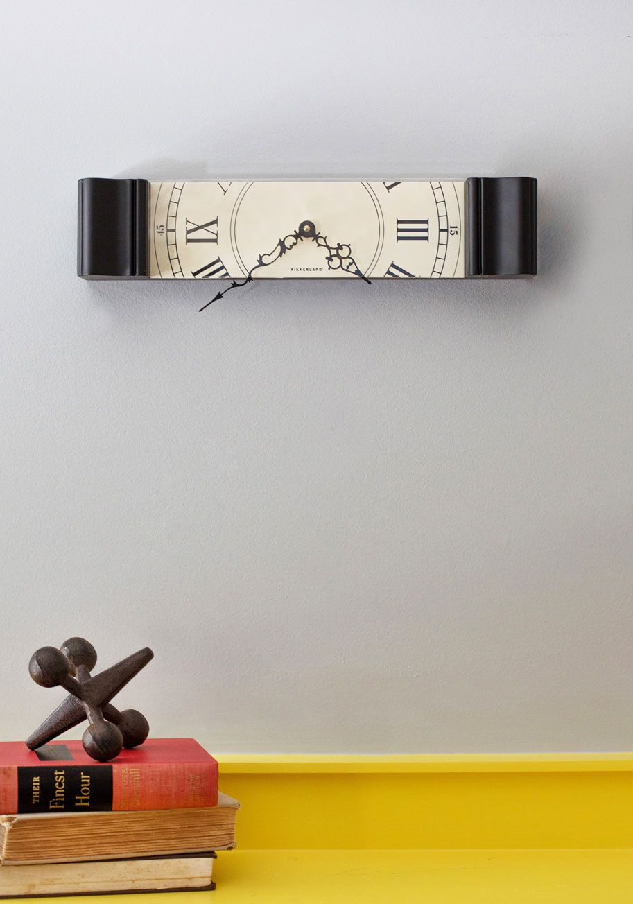 images about the clock wall on pinterest  vinyls vintage  -  images about the clock wall on pinterest  vinyls vintage and retrovintage
