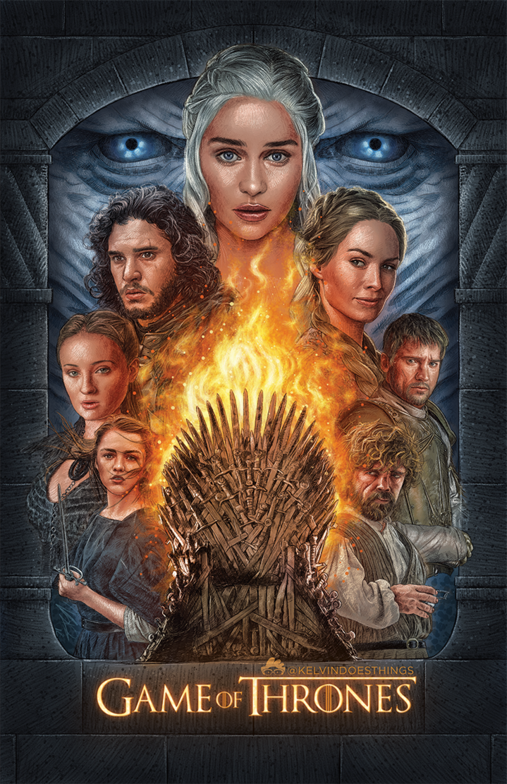 500+ idées de My Game of Thrones | game of thrones, game