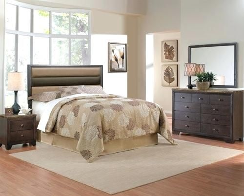 Rent A Center Sofa Beds Bed Sofa Bed Furniture