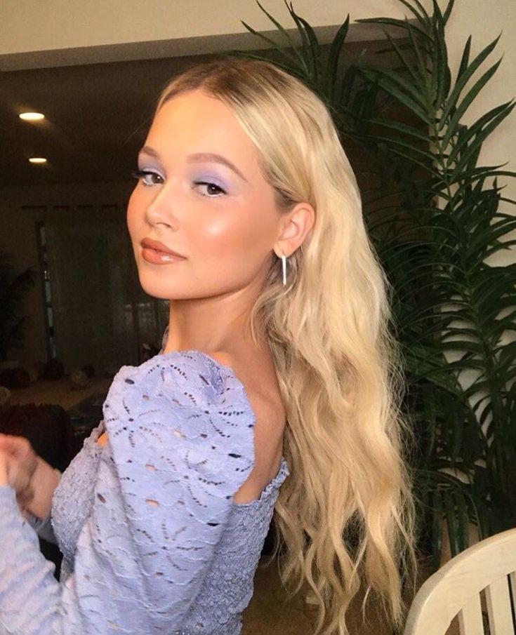 Photo of 10 ultimative Sommer-Make-up-Trends, die heißer sind als Sommertage …