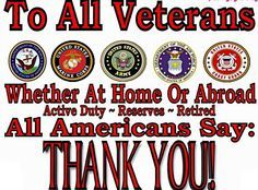 Veterans Day 5 Images Clip Art Free Pictures Images Clipart Image Veterans Day Thank You Soldiers Prayer Thank You Veteran