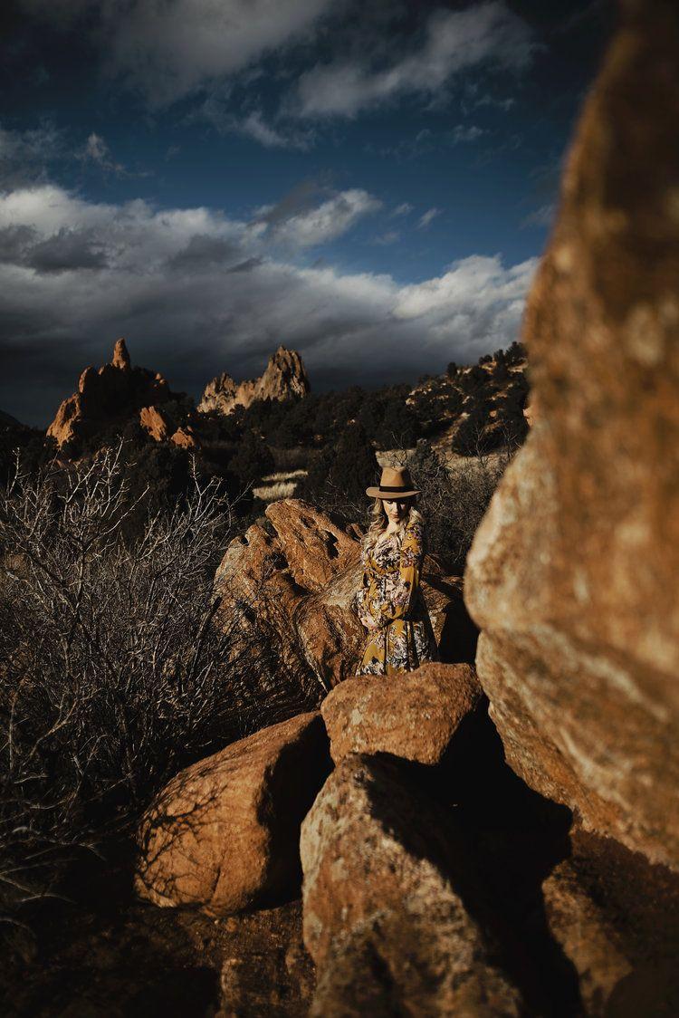 Colorado Family photographer, denver photographer, garden of the ...