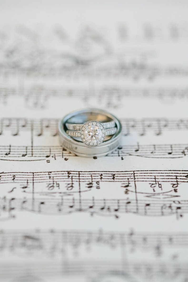 American idol lee dewyze marries jonna walsh video by stereo waltz