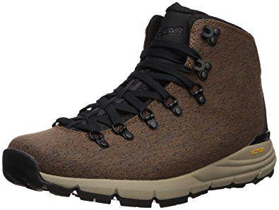 Danner Men S Mountain 600 Enduroweave 4 5 Quot M S Hiking Boot