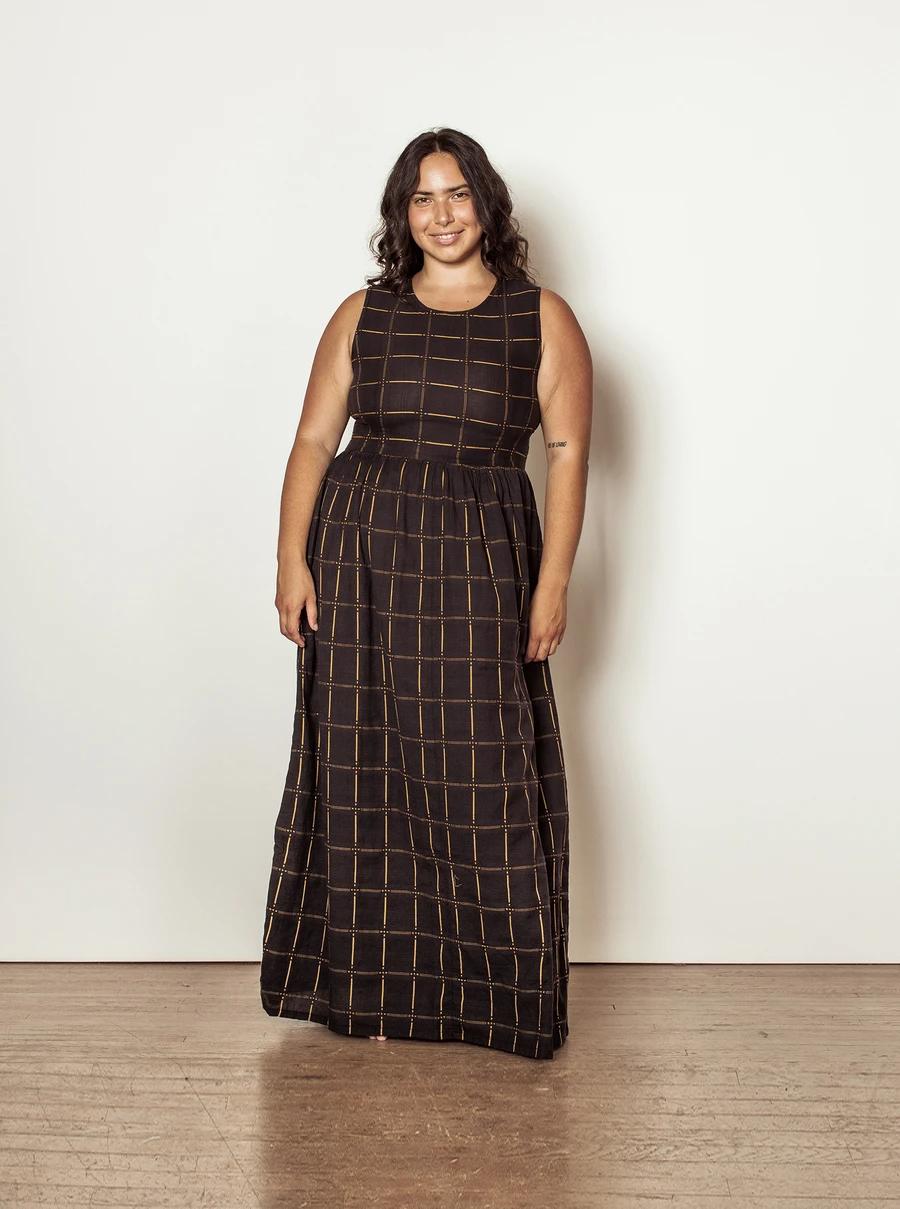 Estate Dress Summer 20 Xxs 2x Summer Dresses Dresses Fashion [ 1209 x 900 Pixel ]