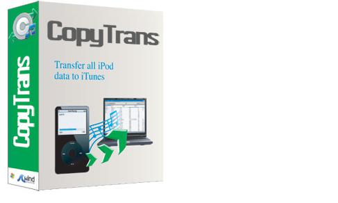 copytrans free download full version