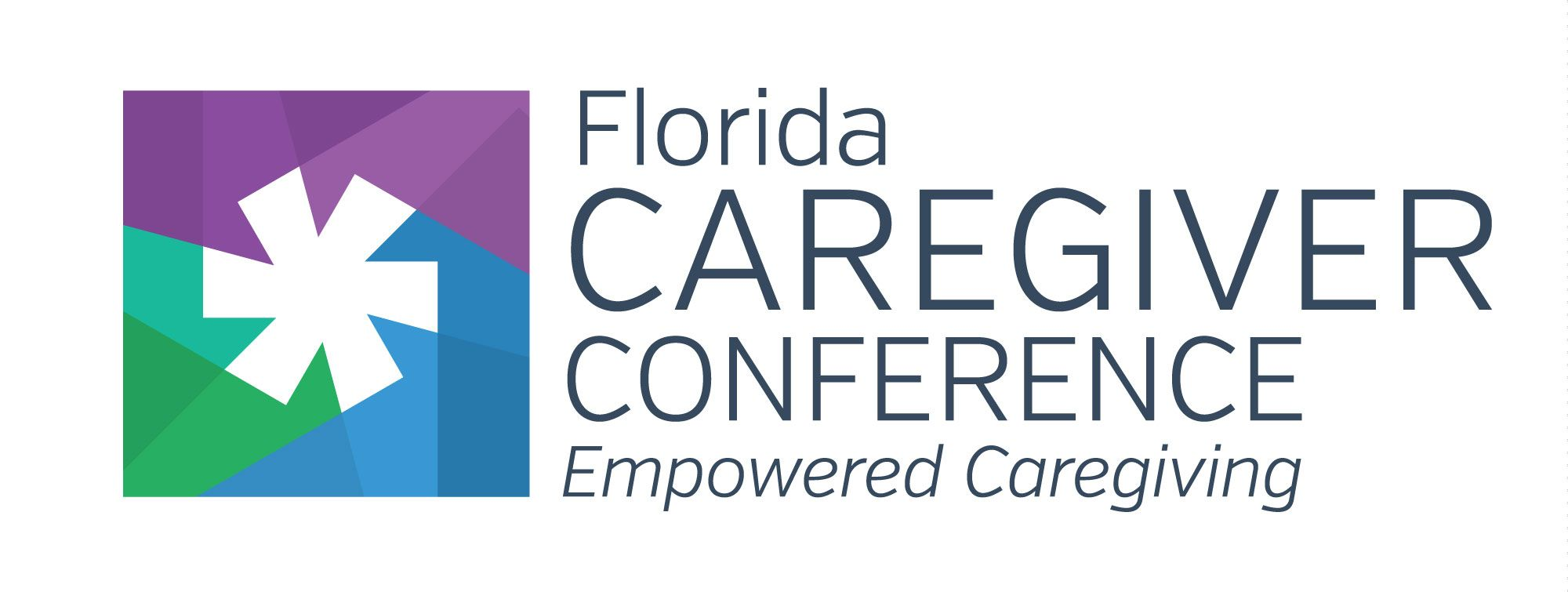 AARP Florida Hosts Inaugural Caregiving Conference in ...