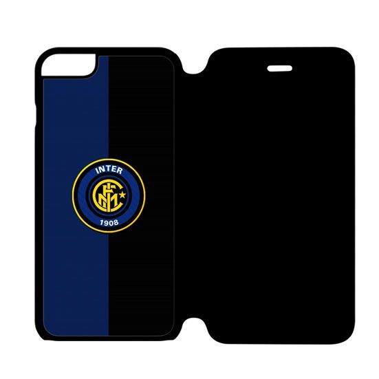 iphone 6 cover inter