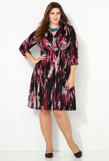 Avenue Plus Size Clothing Shop Plus Size Dresses Avenue