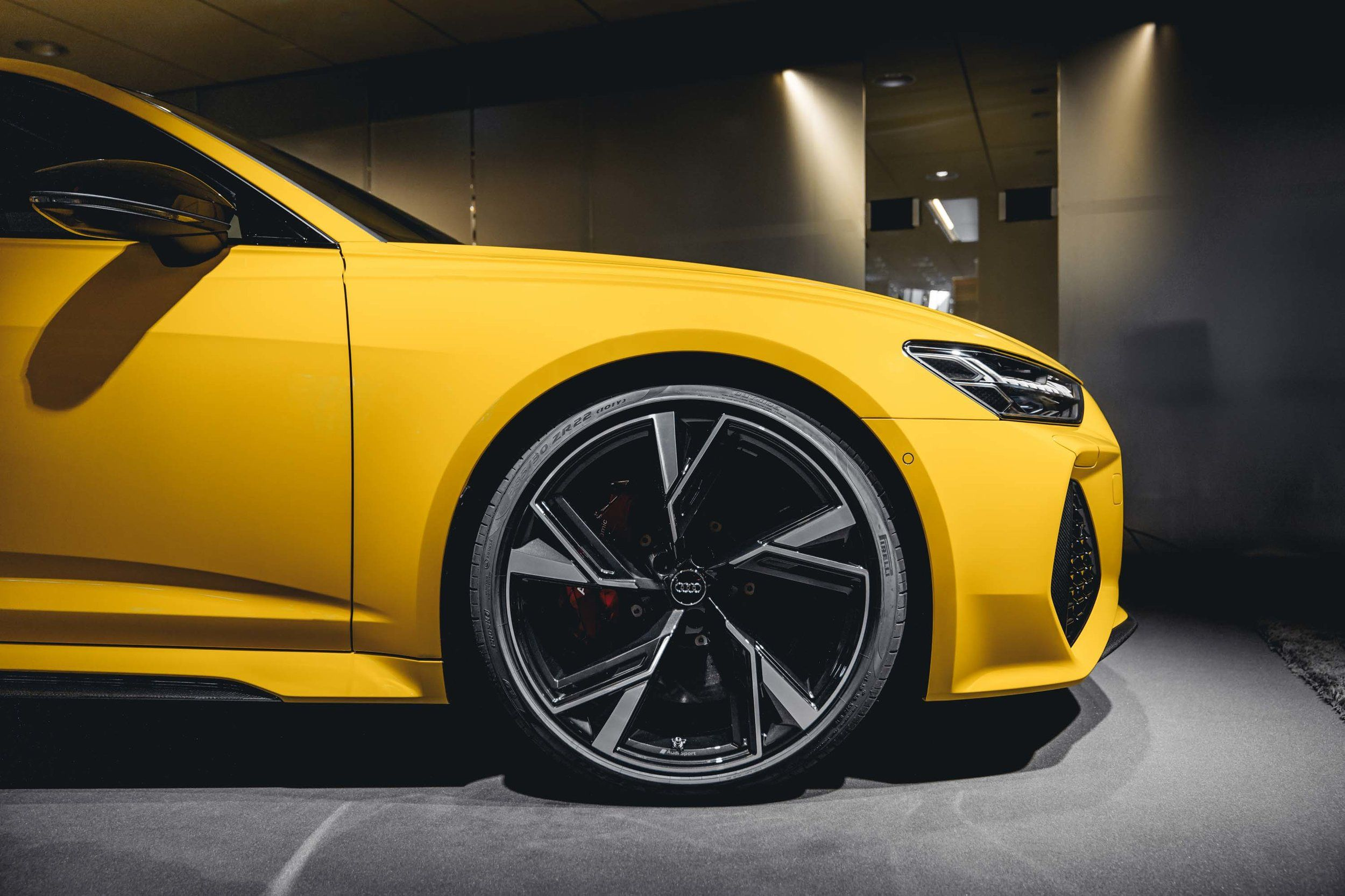 Audi Rs6 Avant C8 2020 Max Otto In 2020 Audi Rs6 Audi Audi Rs