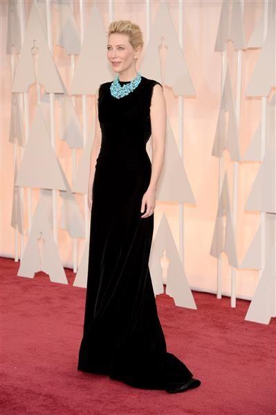 Oscars 2015: Live updates