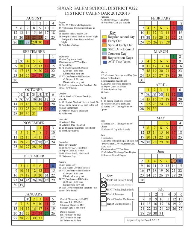 Cornell Academic Calendar  Ovulation Calendar