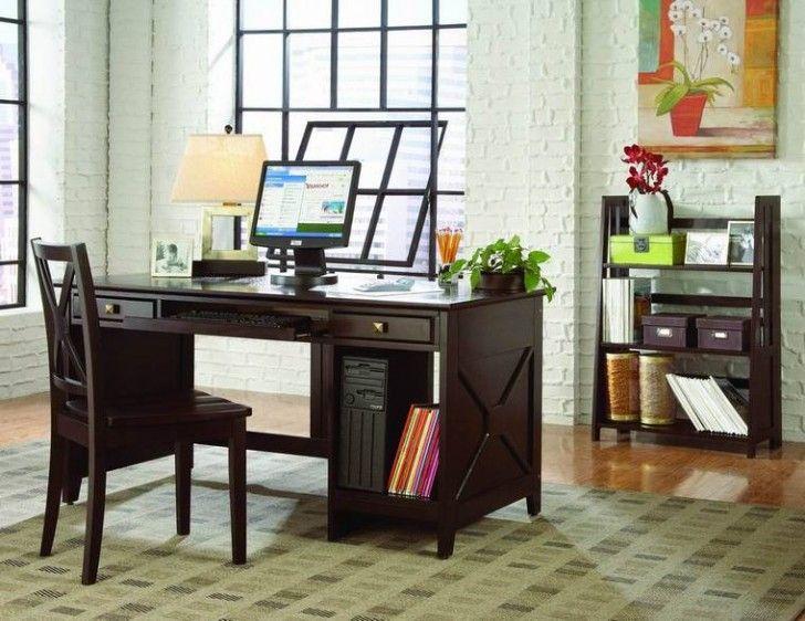 Home Office Furniture Home Office Furniture Ikea Canada Modern Home Office  Furniture Ikea Home Office Using