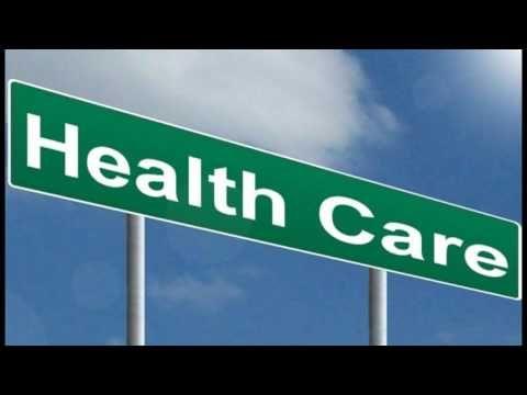 Insurance Coverage Health Care Health Health Blog
