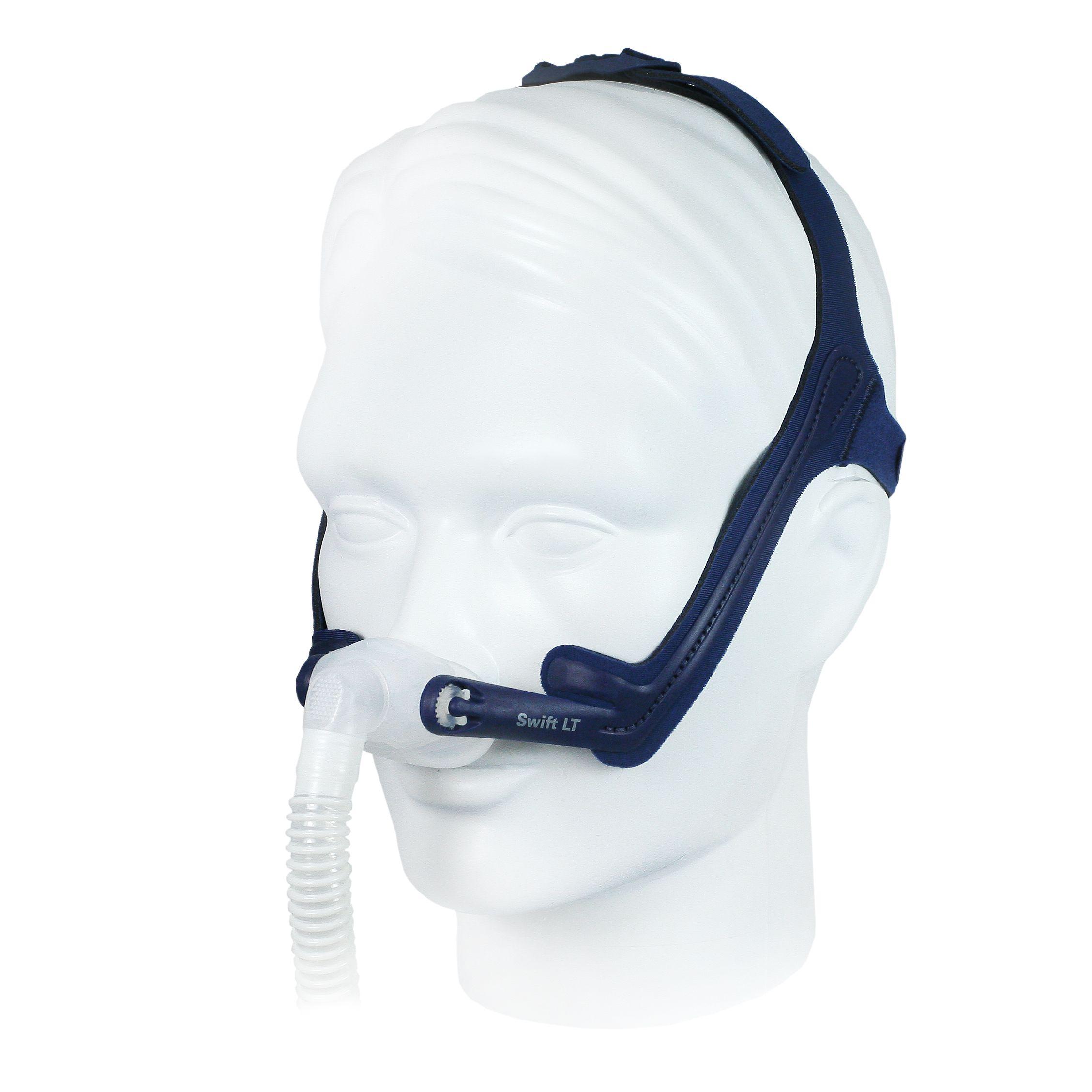 13 nasal pillow cpap masks ideas cpap