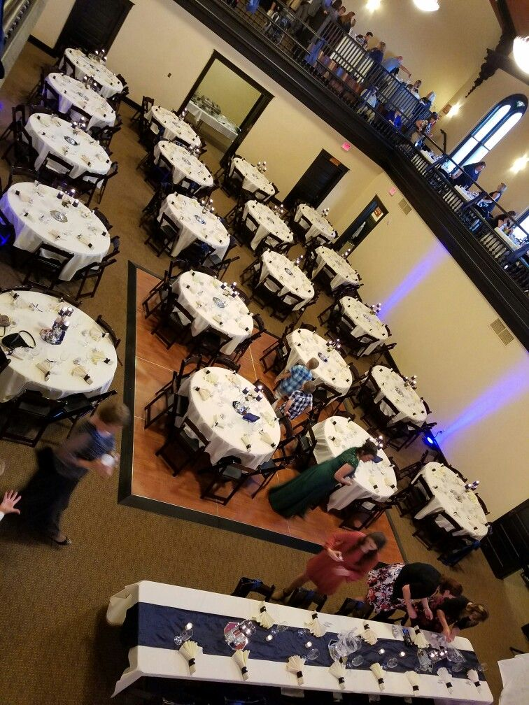 Pin By The Venue Janesville On Our Weddings