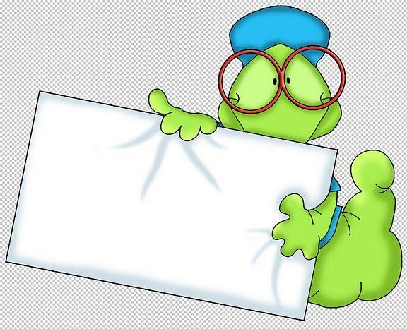 Dibujos De Gusanitos Tiernos Imagui Bolsos Clip Art School